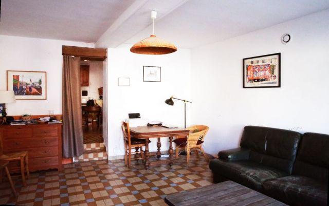 Maison à vendre sur Aveze