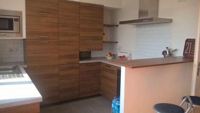 Appartement à vendre sur Lorient