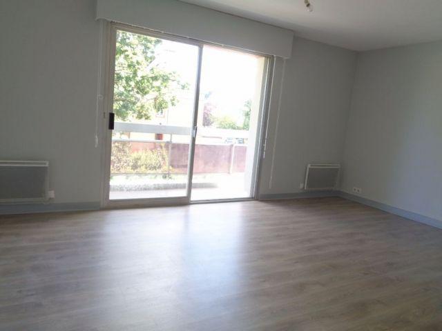 Appartement à vendre sur Gien
