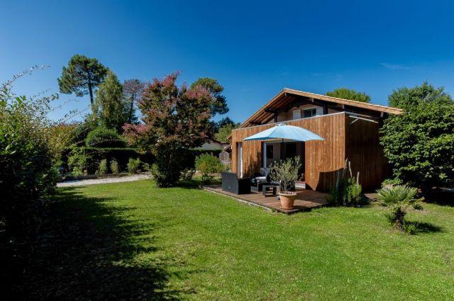 Maison à vendre sur Lanton