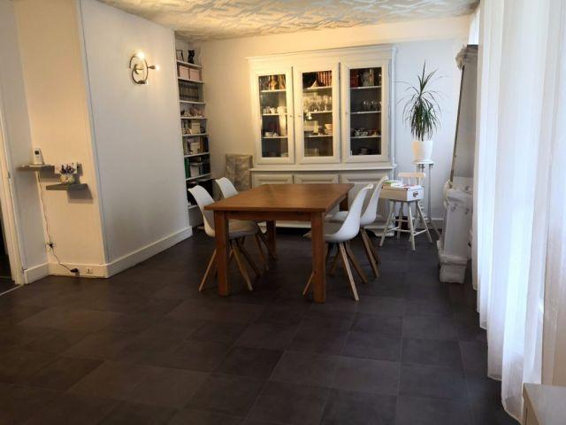 Appartement à vendre sur Eaubonne