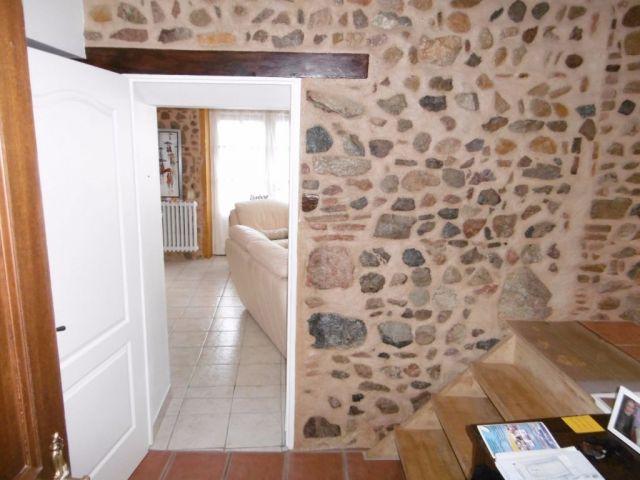 Maison à vendre sur Villerest