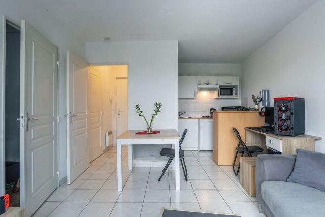 Appartement à vendre sur Talange