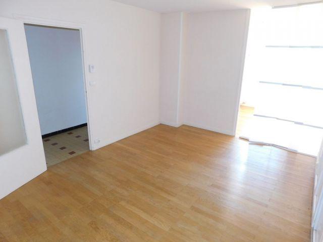 Appartement à vendre sur Pont Eveque