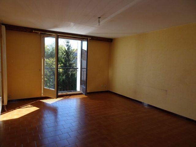 Appartement à vendre sur Montluel
