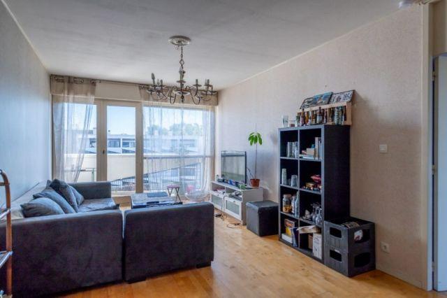 Appartement à vendre sur Pessac