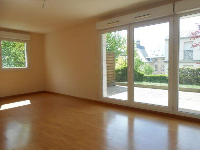 Appartement à vendre sur Rouen