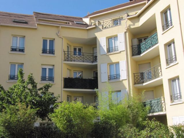 Appartement à vendre sur Montmagny