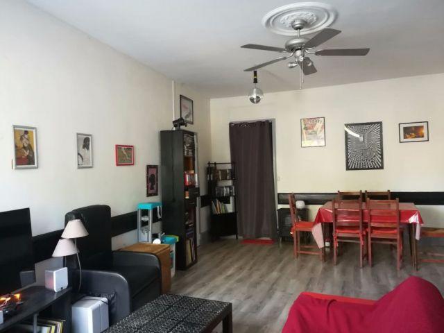 Maison à vendre sur Montmeyran