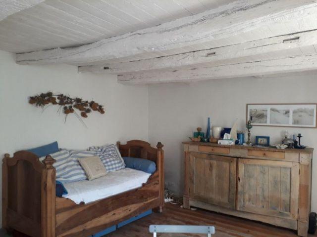 Maison à vendre sur Saint Martin De Re