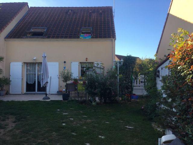 Maison à vendre sur Coulaines