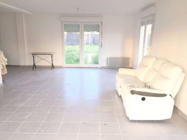 Maison à vendre sur Montdidier