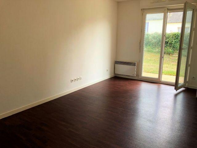 Appartement à vendre sur Esquibien