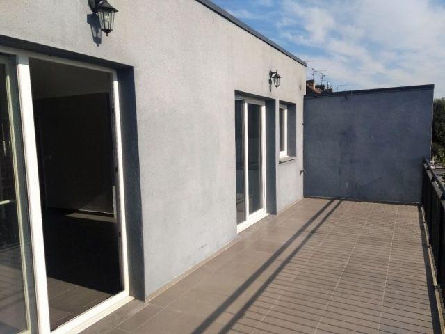 Immeuble à vendre sur Roubaix