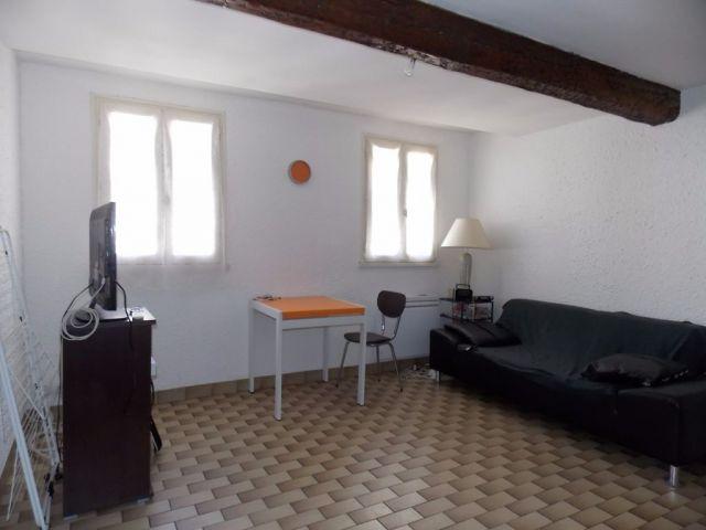 Appartement à vendre sur Avignon