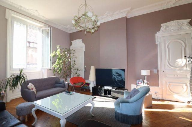 Appartement à vendre sur Saint Just Malmont