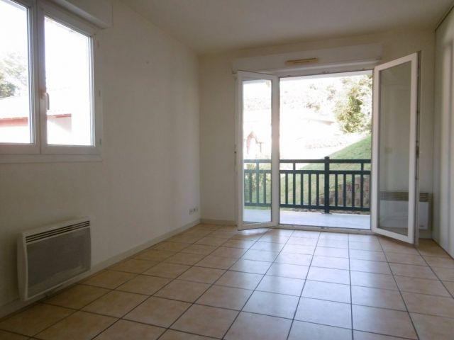 Appartement à vendre sur Ondres