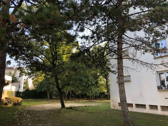 Appartement à vendre sur Saint Sebastien Sur Loire