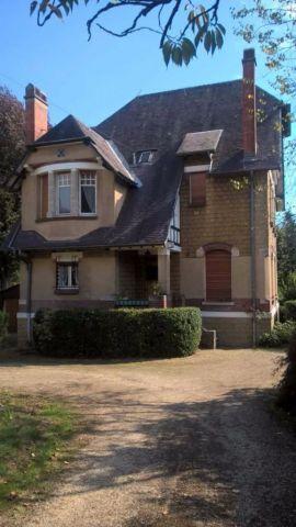 Maison à vendre sur Vrigne Aux Bois