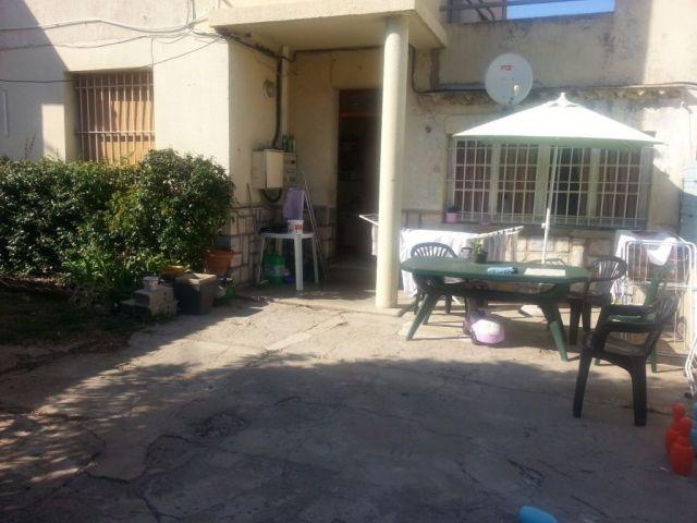 Maison à vendre sur Nimes