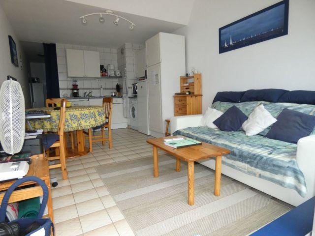 Appartement à vendre sur La Trinite Sur Mer