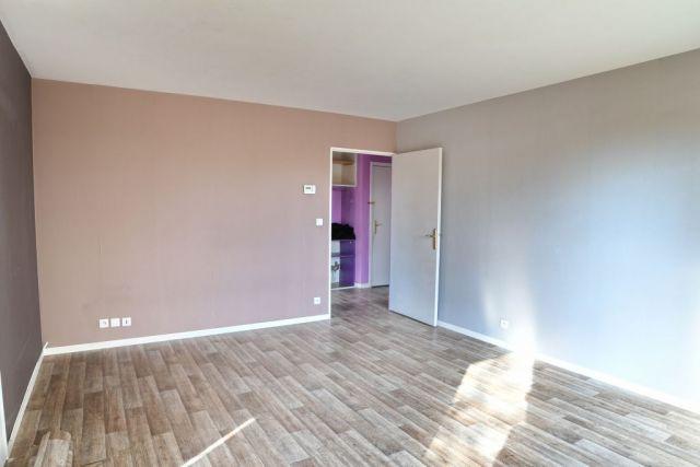Appartement à vendre sur Chelles