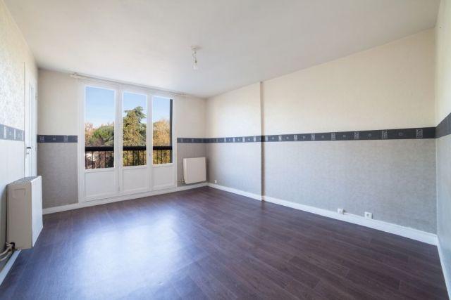Appartement à vendre sur Palaiseau