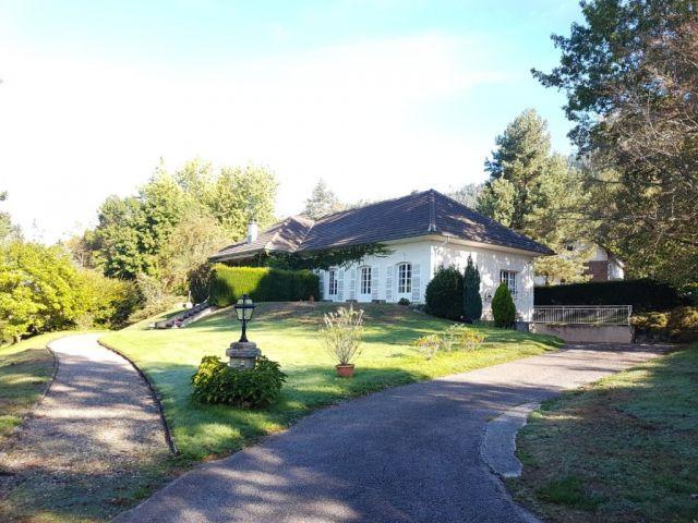 Maison à vendre sur Nayemont Les Fosses