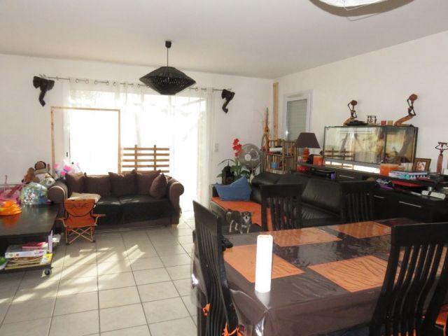 Maison à vendre sur Villedoux