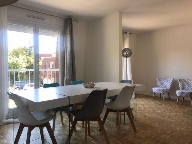 Maison à vendre sur Triel Sur Seine