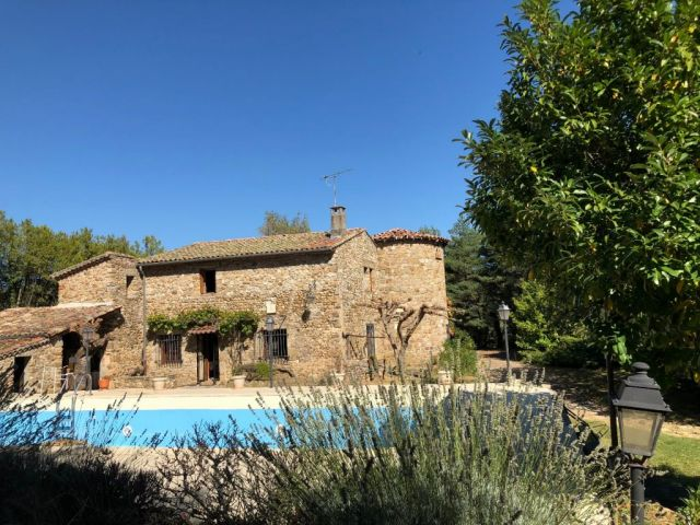 Maison à vendre sur Charmes Sur Rhone
