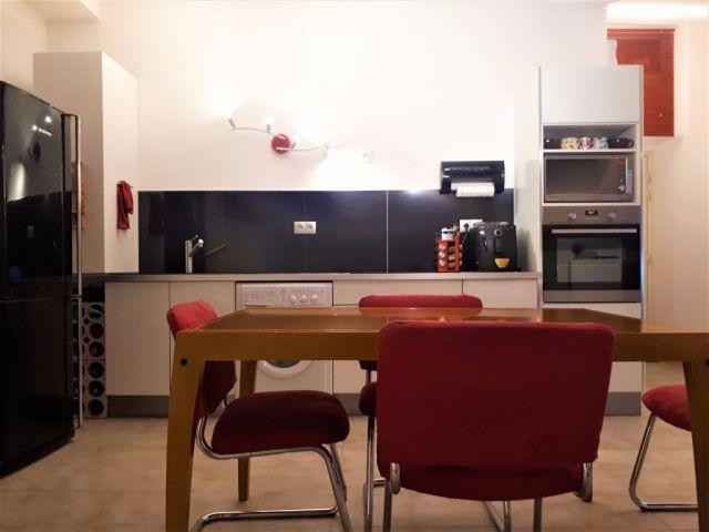 Appartement à vendre sur Chateaurenard
