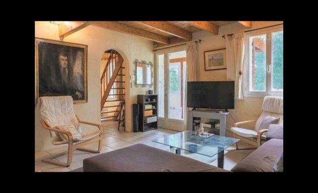 Maison à vendre sur Saint Jean De Blaignac