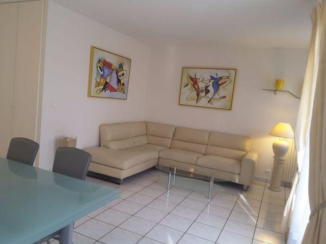 Appartement à vendre sur Arnouville Les Gonesse