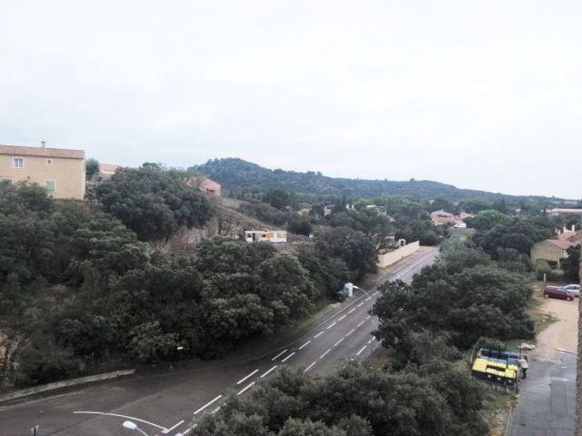 Appartement à vendre sur Villeneuve Les Avignon