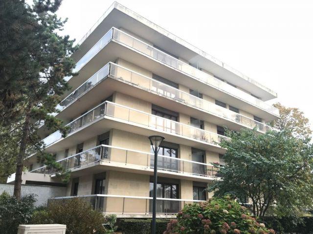 Appartement à vendre sur Brunoy