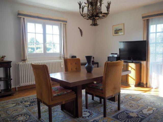 Maison à vendre sur Thorigne D'anjou