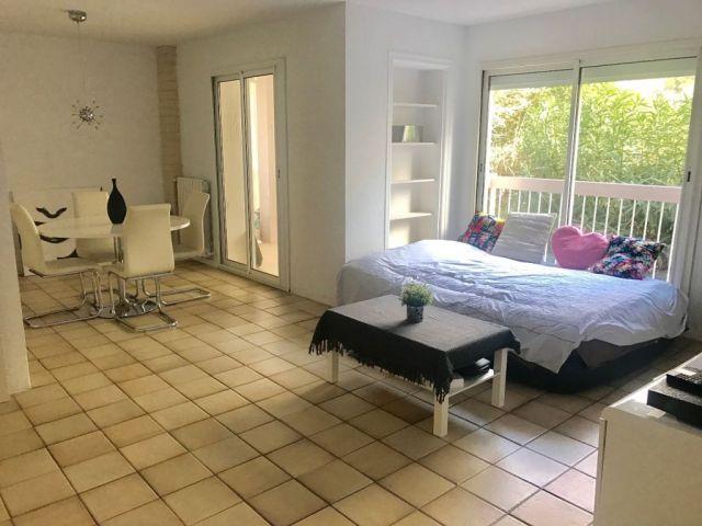 Appartement à vendre sur La Valette Du Var