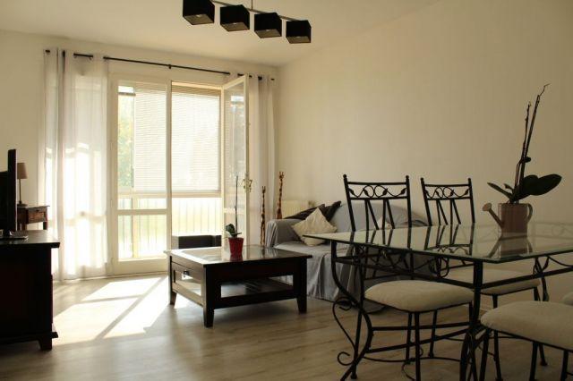 Appartement à vendre sur Saint Jean De Braye