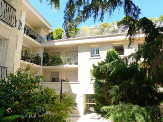 Appartement à vendre sur Sceaux