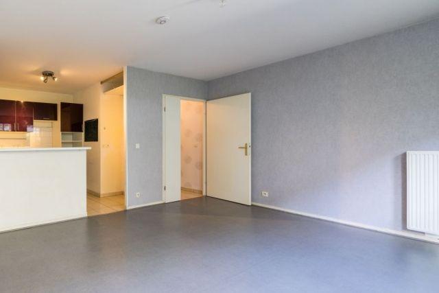 Appartement à vendre sur Noisiel