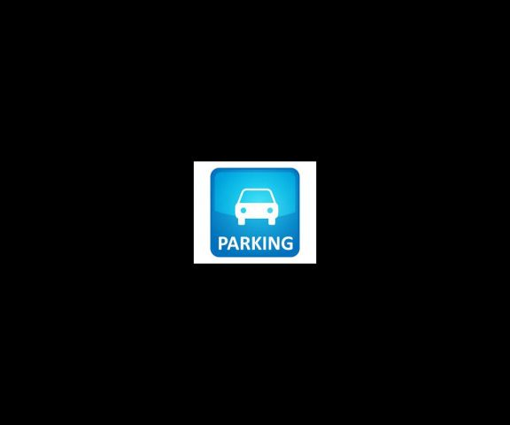 Parking à vendre sur Le Barcares