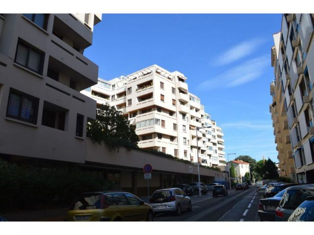 Appartement à vendre sur Perpignan