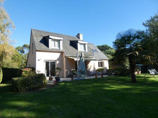 Maison à vendre sur Ploemel