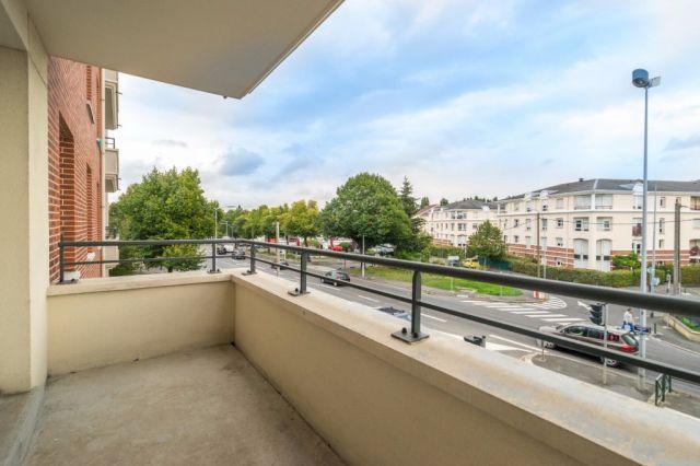 Appartement à vendre sur Neuilly Sur Marne