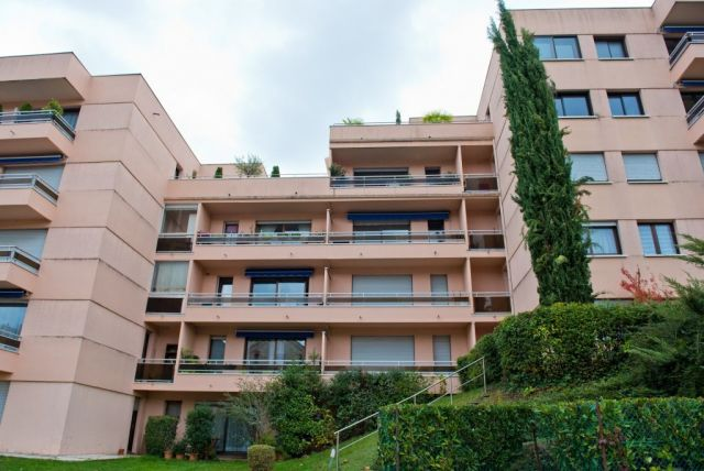 Appartement à vendre sur Cahors