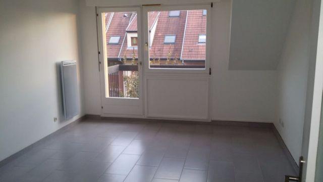 Appartement à vendre sur Eschau