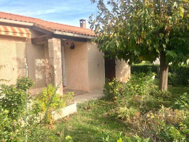 Maison à vendre sur La Valette Du Var