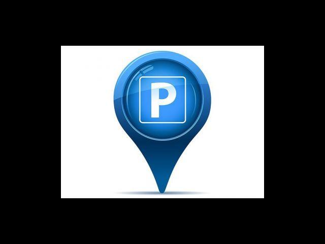 Parking à vendre sur La Garde
