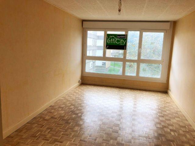 Appartement à vendre sur Herouville Saint Clair